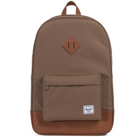 Herschel Heritage Backpack Unisex cub/tan